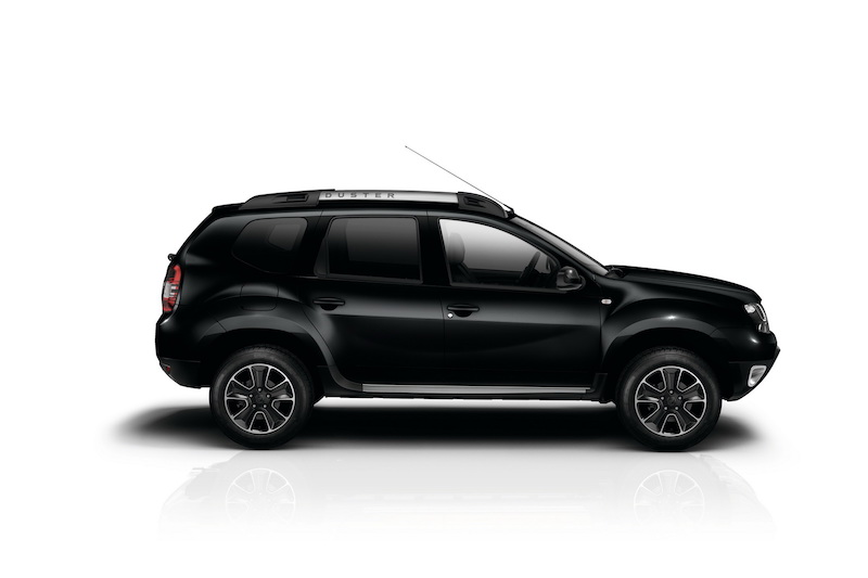 2016-dacia-duster-black-touch-2