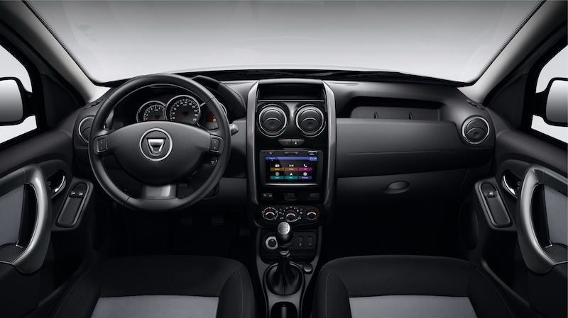 2016-dacia-duster-black-touch-3