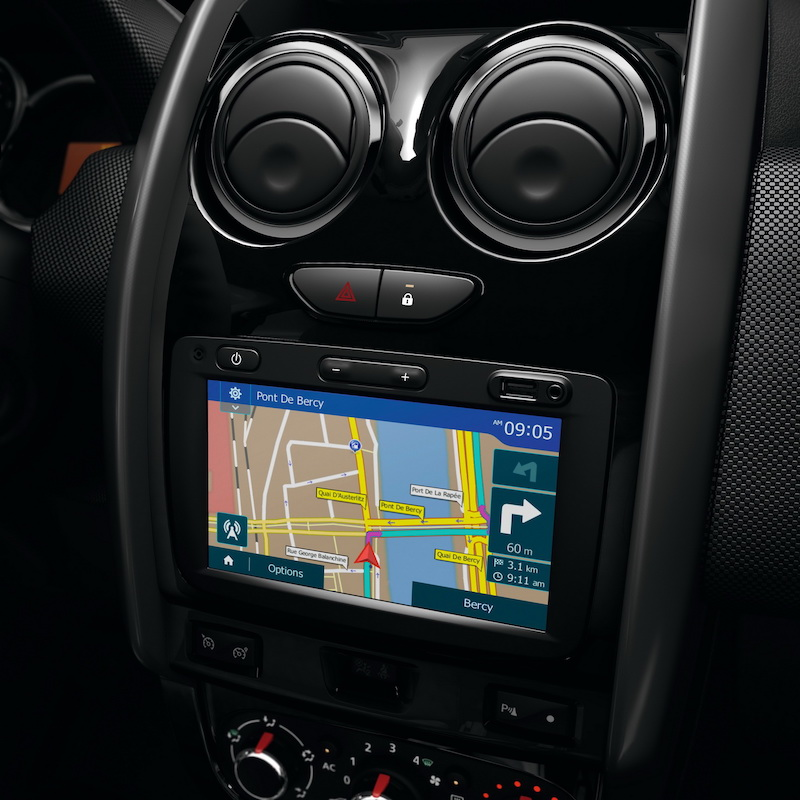 2016-dacia-duster-black-touch-4