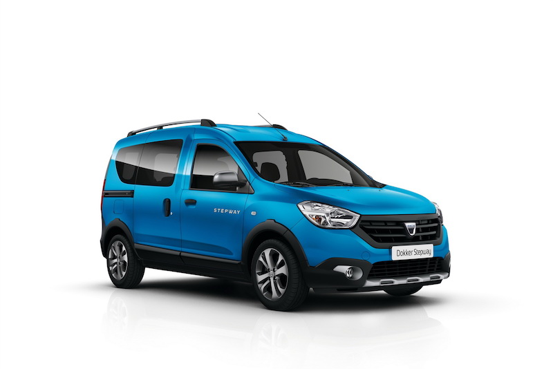 2017-dacia-dokker-lodgy-facelift-2