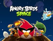Angry-Birds-Space-cover