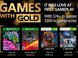 Games-With-Gold-Frebuarie2017
