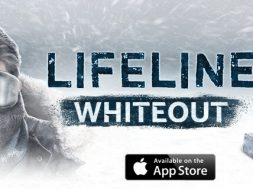 Lifeline-Whiteout-cover-free