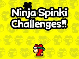 Ninja-Spinki-Challenges-cover
