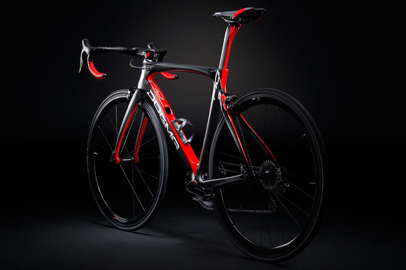 Pinarello-Dogma-F10-rear