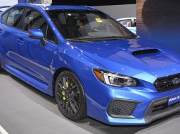 Subaru WRX and WRX STI-6