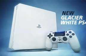 glacier-white-ps4-slim