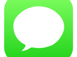 iOS-Messages-icon