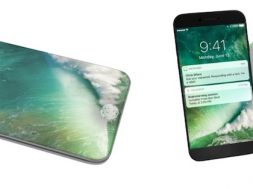 iPhone8-incarcare-wireless-senzor-biometric-3D-Touch