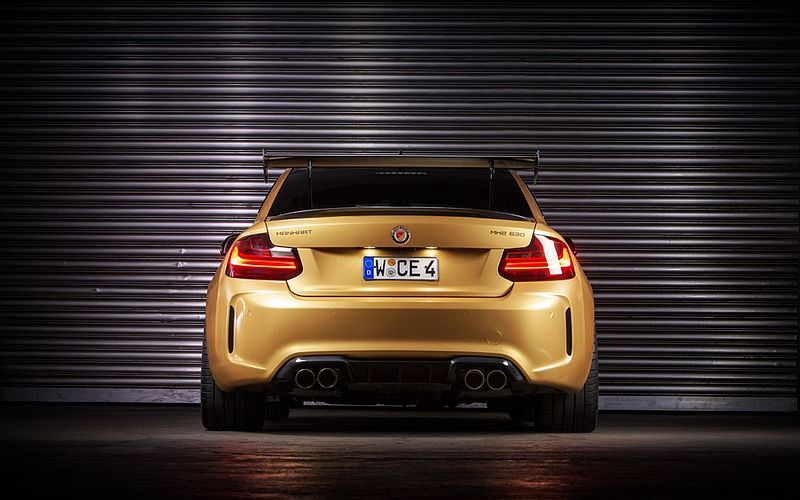 manhart-mh2-bmw-m2-coupe-tuning-11