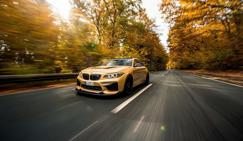 manhart-mh2-bmw-m2-coupe-tuning-15