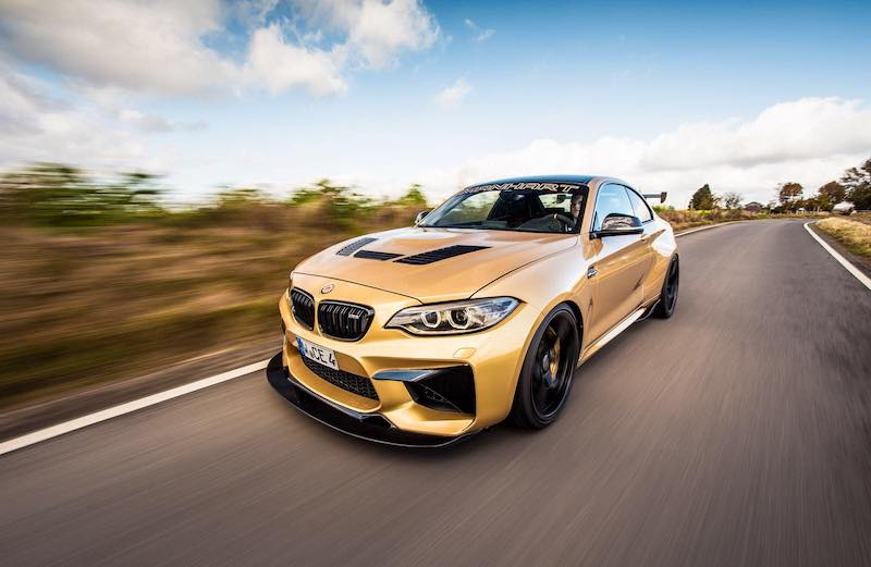 manhart-mh2-bmw-m2-coupe-tuning-16