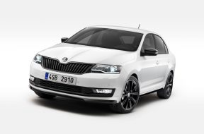 2018-skoda-rapid-facelift-1