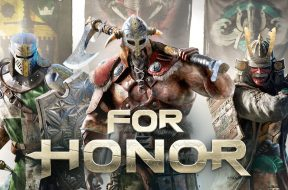 For-Honor-cover