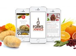 Forks-Over-Knives-iPhone-logo