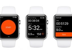 Strava-AppleWatch2