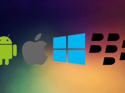 android-vs-ios-vs-windowsphone-vs-blackberry