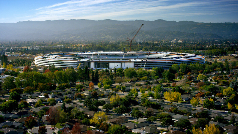 apple-park-photo