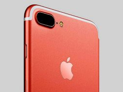 iphone-rojo-700×500