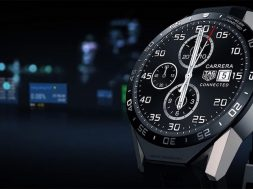 Tag-Heuer-Connected-carrera-dials