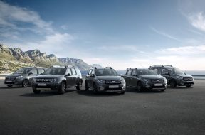 2017-dacia-explorer-editions-26-2