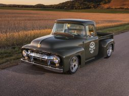 Ford-F100-30