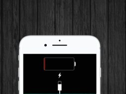 iPhone_oprit