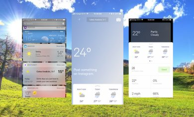 weatherkit-cover
