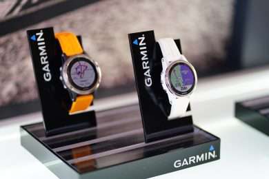 Seria Garmin fenix 5 plus-3