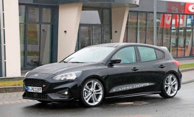 ford-focus-st-2019