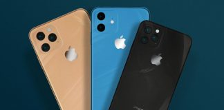 Specificații iPhone 11, iPhone 11 Pro și 11 Pro Max versus iPhone XR, iPhone XS și iPhone XS Max: Care Sunt Diferențele